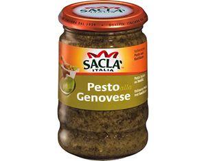Köri sos karışımı (toz) 900 gr. (yemek sosu)