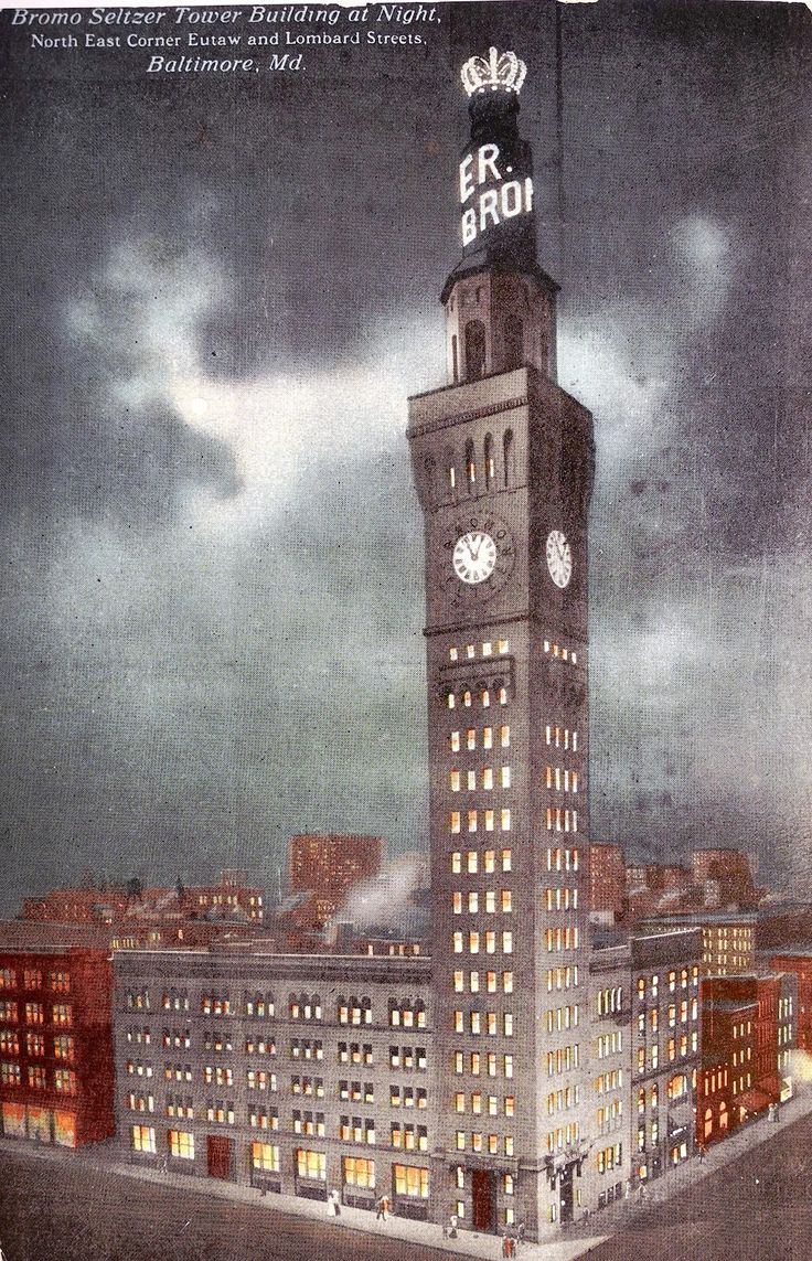 378 best old baltimore images on pinterest baltimore maryland
