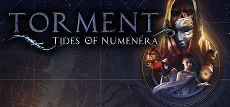 Torment: Tides of Numenera  The thematic successor to Planescape