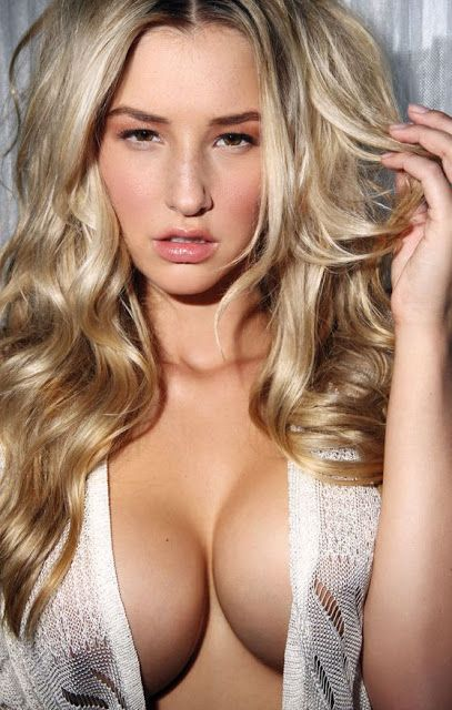 108 best Danica Thrall images on Pinterest | Good looking ...