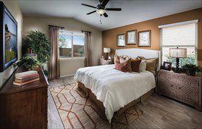 22 Best House Plans Nextgen Images On Pinterest House