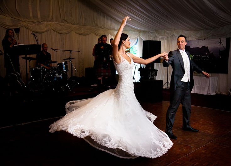 Pin By Melville Castle On Weddings At Melville Castle