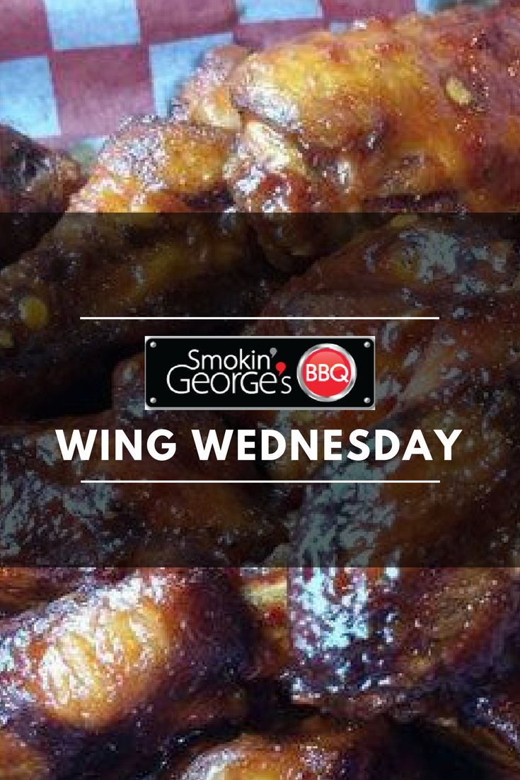 Wednesday means it's hump-day… and hump-day means wings are on special. These birds were delivered fresh from #Cowichan #Farmhouse and have been smoked to perfection. Served up saucy, smokey, and spicy to warm you up from this cold snowy weather. Come say hello and grab this weeks fix of wings… they're calling your name. #WingWednesday