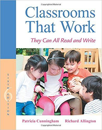In Ch. 2 of CTW (p. 20), there is an instructional suggestion on how to support ELL students with developing oral language skills. One of them is related to reading and comprehension. By providing books for ELL students that promote independent reading, educators can encourage oral language at home by assigning verbal homework (e.g., retelling story they have read to their families in English). I recommend this activity & chapter because it promotes both oral & reading skills at home.