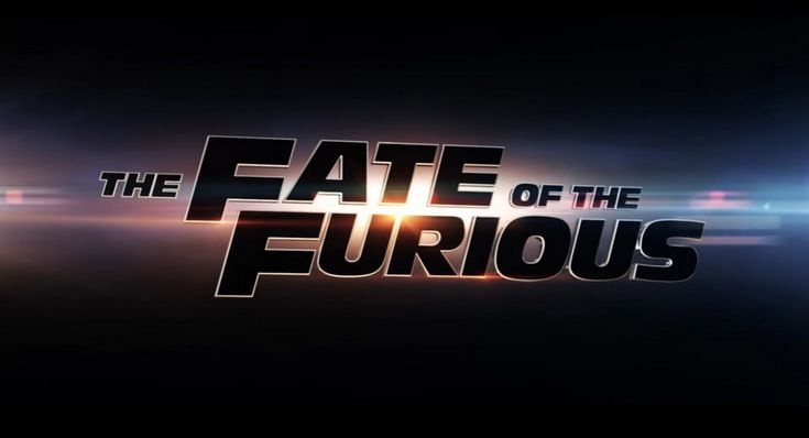 Download The Fate of the Furious Free Full Movie Online Watch Now	:	http://movie.watch21.net/movie/337339/the-fate-of-the-furious.html Release	:	2017-04-12 Runtime	:	136 min. Genre	:	Action, Crime, Drama, Thriller Stars	:	Vin Diesel, Dwayne Johnson, Jason Statham, Kurt Russell, Michelle Rodriguez, Charlize Theron Overview :	:	When a mysterious woman seduces Dom into the world of crime and a betrayal of those closest to him, the crew face trials that will test them as never before.