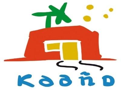 casa rural ecológica kaanoetxea Kaanoetxea.com  Zoek je een prachtige rustige plek in het achterland van San Sebastián, Spanje?  Ga dan naar de mooie B van Alberta en Patxi!