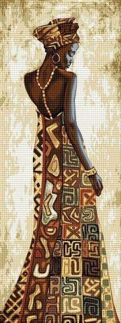 Africana                                                                                                                                                     Más                                                                                                                                                                                 Más