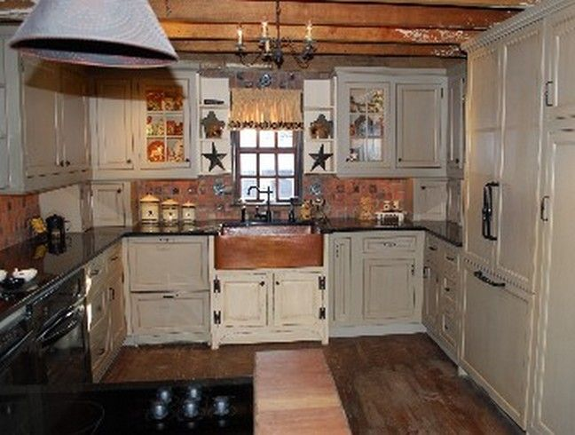 Cheap Used Kitchen Cabinets | Superior Cheap Kitchen Cabinets ...