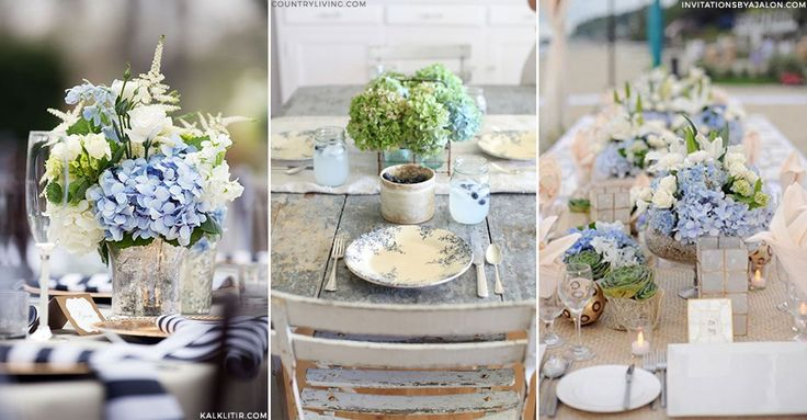 With summer in full swing (and another Bank Holiday to come in August), now's the time to prep your outdoor dining space for al fresco fun. Whether you're throwing a drinks party or have family over for a barbecue, we've rounded up the most stylish ways to dress your table for summer…