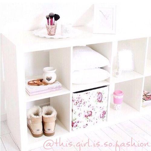 Ideas para renovar tu habitación.