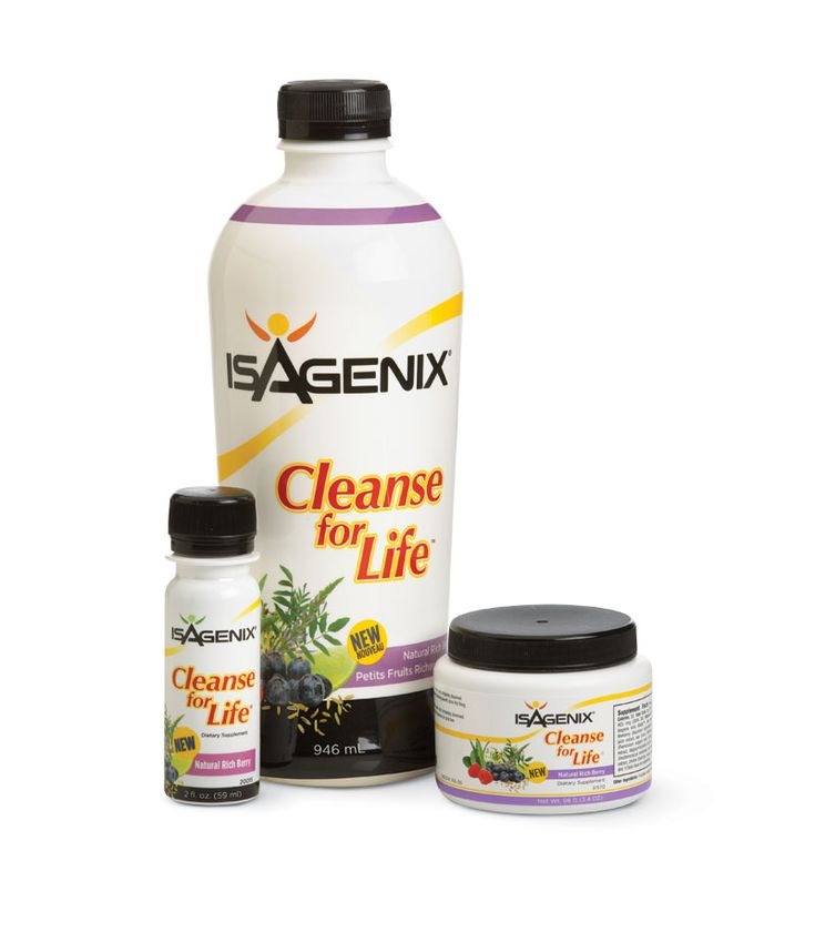 Cleanse For Life - Health And Vitality - One of my favorite products to achieving great health, and weight loss.  Our environment is full of toxic crap.  This helps us fight back! #cleanse #toxic #weightloss