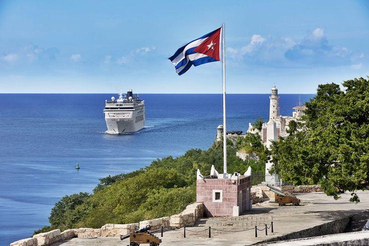 MSC Crociere: il fascino di Cuba anche d'estate con festival culturali e grandi eventi   Dream Blog Cruise Magazine