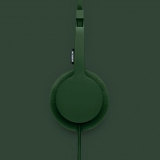 Urbanears Tanto in Forest (New for Fall/Winter 2012)