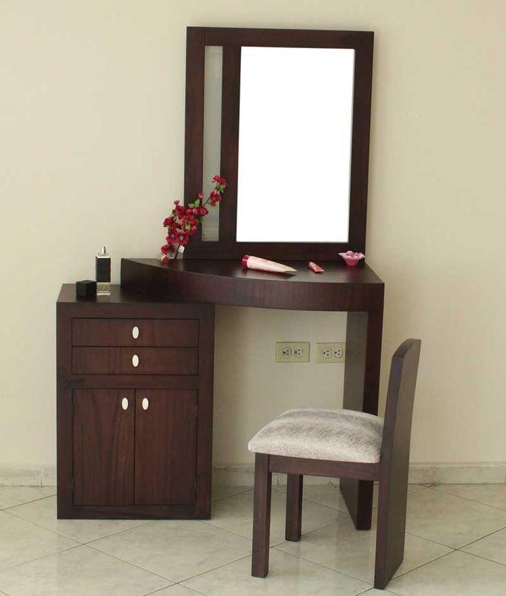 Coqueta Peinados Muebles Muebles Habitacion Y Mueble