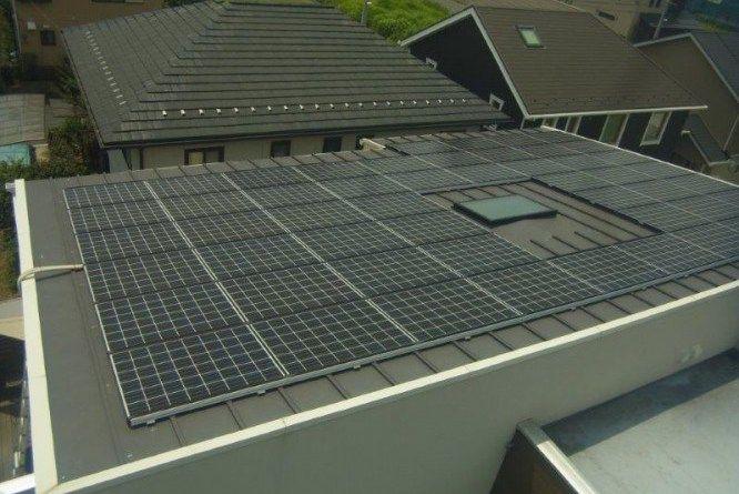 停電時、太陽光発電は使える?使えない?どう使う?
