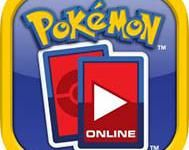 Pokemon TCG Online Apk 2.38.0 [Full Android]
