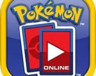 Pokémon TCG Online Apk + Obb 2.39.0 [Full Android]