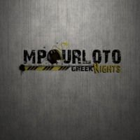 ★★★ Mpourloto Greek Nights Non Stop Mix Vol 4 ★★★ by Mpourloto Greek Nights on SoundCloud