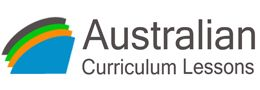 Australian Curriculum Maths Lessons integrated with literacy.