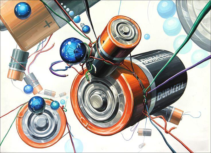 그린섬 http://www.greensum.com/campus/gallery/view.asp?idx_num=623&page=&ftcn=&findf=&fkeywd=