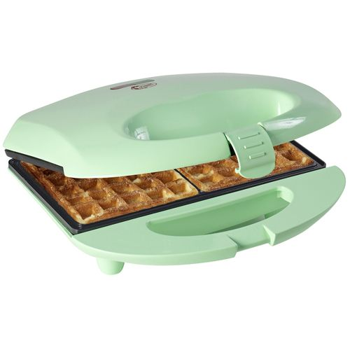 Idee Regalo e Kit : Macchina cuoci Waffles Bestron