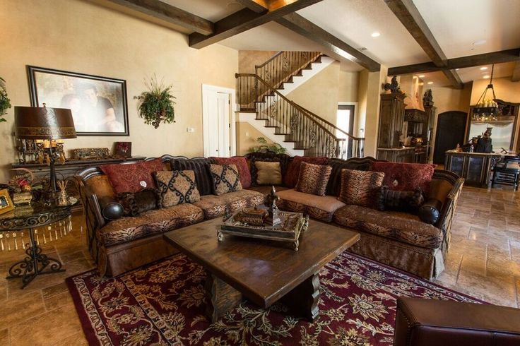 Deep, rich colors, and textures you just can't resist running your fingers over, were my focus in this recent #design project. #DonnaMossDesign #Interior #DonnaDecoratesDallas http://donnamossdesigns.com/