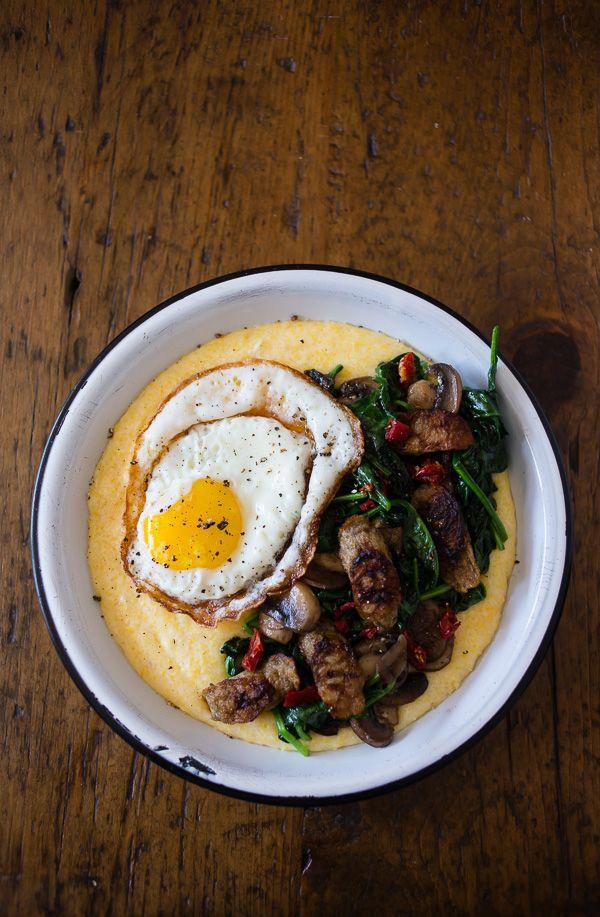 1000+ ideas about Fried Eggs on Pinterest | Healthy egg breakfast ...