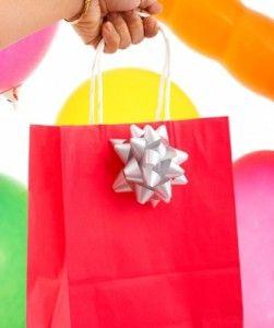 10 Awesome Generosity Bible Verses