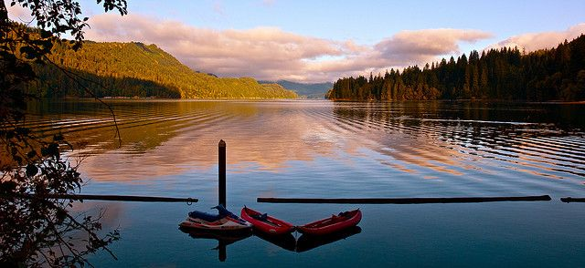 Camping lake merwin nw travel things to do pinterest for Lake merwin fishing