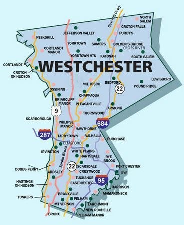 Contact #CentralSewer if you need emergency sewer service in #Westchester, NY. They have provided commercial #sewercleaningservice for more than 35 years. They have skilled and trained professionals who will help to unclog the sewer line.  Read more… http://goo.gl/ZQoaIN  #mountvernonseweranddraincleaningservices #yonkerscommercialseweranddrainservices
