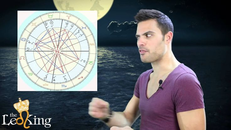 Daily Astrology/Tarot Horoscope: May 5 2014 Holy Days, Sun Sextile Chiro...