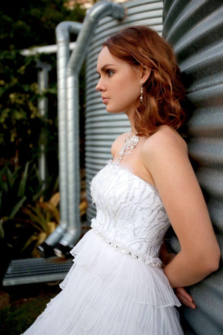 The Powerhouse Brisbane, Wedding photography