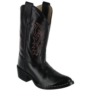 Cody James® Kid's Western Boots
