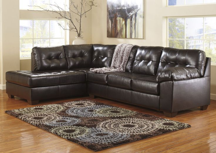 79 Best Furniture Mart Usa Images On Pinterest Daybeds Living Room Set And Living Room Sets