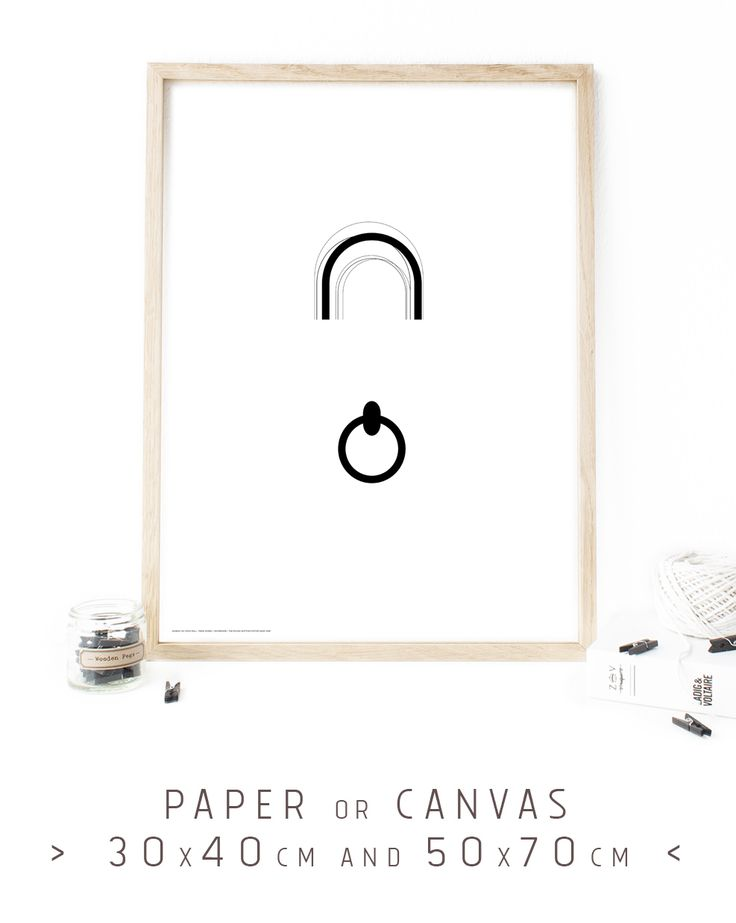 Very minimalist artwork with small black shapes and lines against a large white surface. Ideal for walls that want to achieve a cool Nordic style. Part of the ''Tinos'' series, a collection of minimal designs for people who love simple lines and fell in love with the simple beauty of the Greek islands.