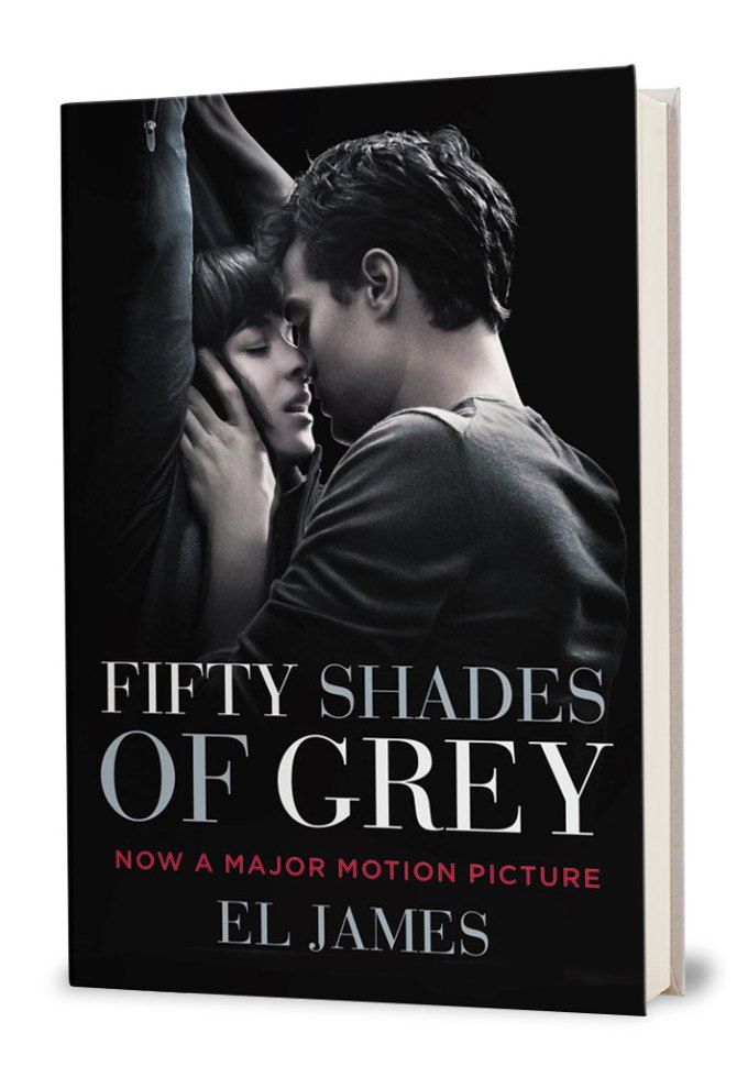 fifty-shades-grey-cinquante-nuances