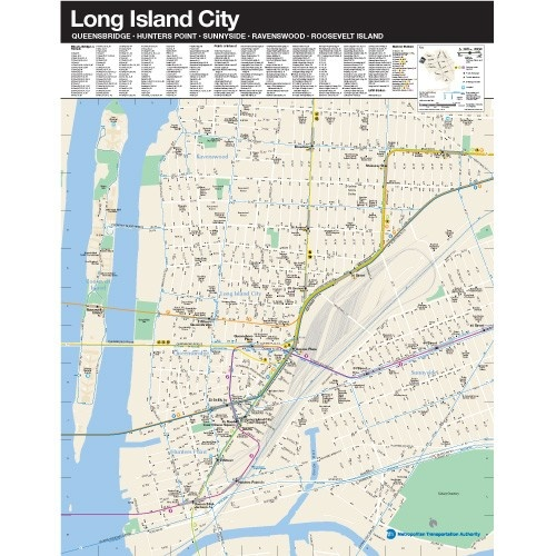 Long Island City Ny: 239 Best Images About Long Island City On Pinterest
