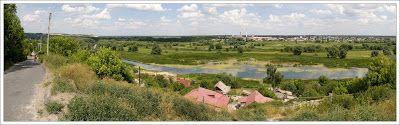 Купянск. Река Оскол, детский пляж, сахарный завод, ул. Мичурина
