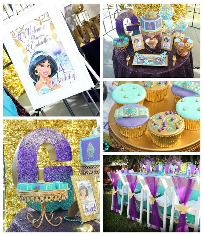 Best 25 Disney Princess Games Ideas On Pinterest: Best 25+ Aladdin Birthday Party Ideas On Pinterest