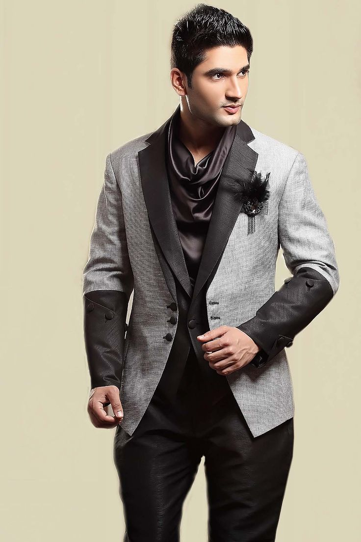 top 25 best italian suits ideas on pinterest men in