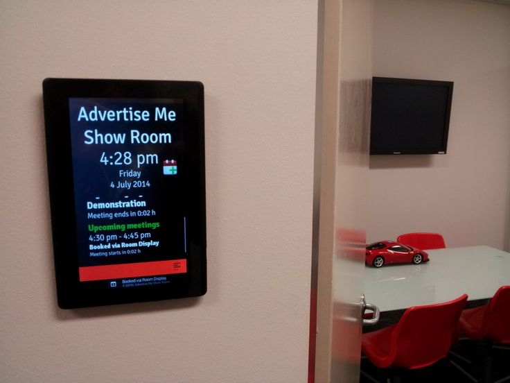 13 Best Images About Meeting Room Displays On Pinterest. Dillards Kitchen Appliances. Clean Kitchen Tiles. Newest Kitchen Appliances. Mission Style Kitchen Lighting. Pendant Lighting Over Kitchen Table. Kitchen Appliance Bundles Lowes. Kitchen Appliance Covers. Glass Tiles For Backsplashes For Kitchens