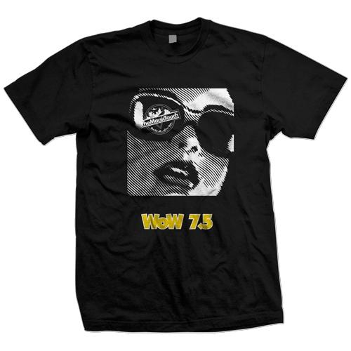 wow-transferpapir-svart-tskjorte-briller http://www.themagictouch.no