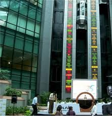 Buy digital stock ticker sign, led stock ticker display boards, wall stock ticker sign and scrolling electronic stock ticker for sale from Tickerplay.com for Indoor and Outdoor display use. Read more at:- http://www.tickerplay.com/led-stock-ticker.html