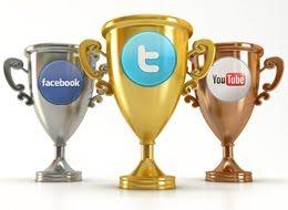 8 consejos para tener en cuenta en concursos en redes sociales