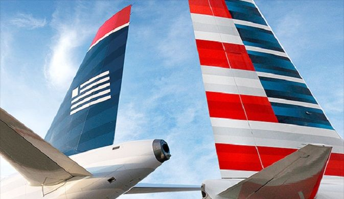US Airways joins oneworld