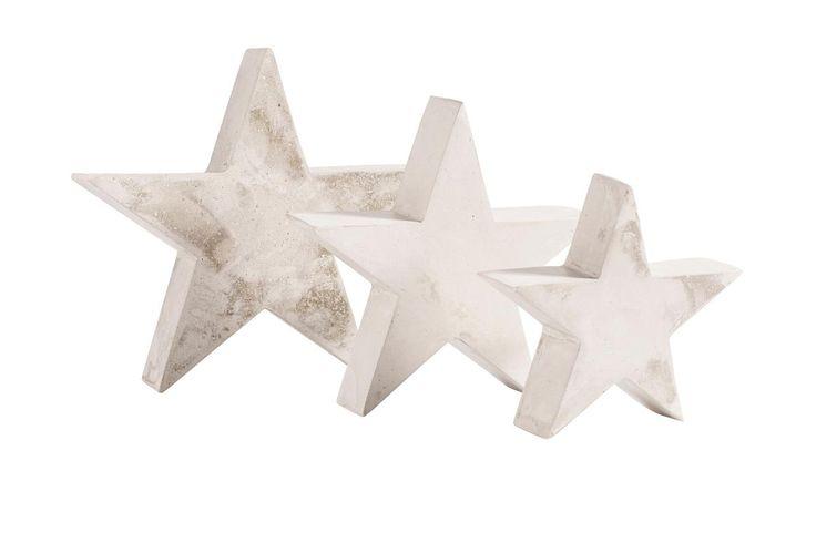 Stars set/3