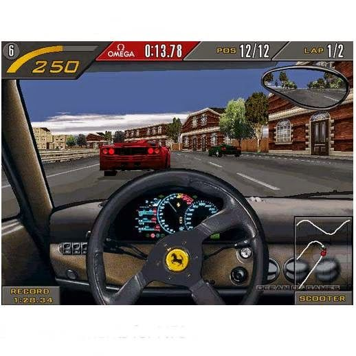 need for speed rivals free download for pc full version game setup