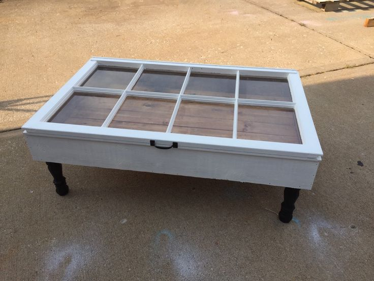 Great Best 25+ Shadow Box Coffee Table Ideas On Pinterest | Man Cave Coffee Table,  Country Man Cave And Rustic Man Cave