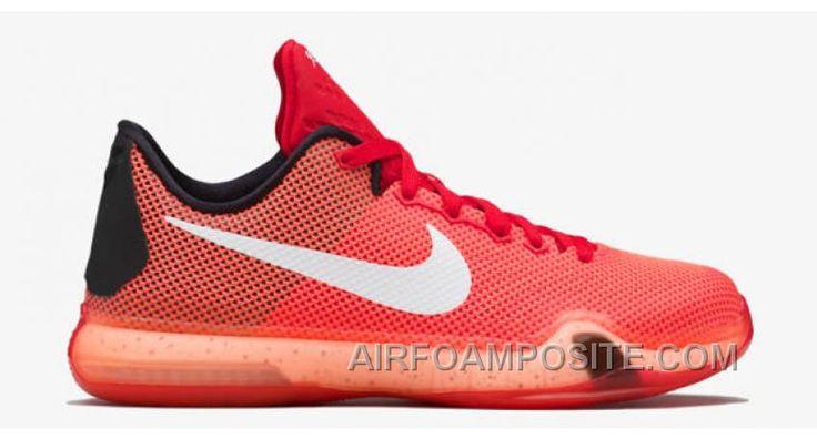 http://www.airfoamposite.com/cheap-nike-kobe-10-shoes-university-red-white-bright-crimson-hot-lava.html CHEAP NIKE KOBE 10 SHOES UNIVERSITY RED WHITE BRIGHT CRIMSON HOT LAVA Only $73.49 , Free Shipping!