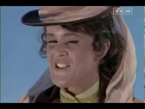 CHAPARRAL   058   O legado Filmes Western Completos